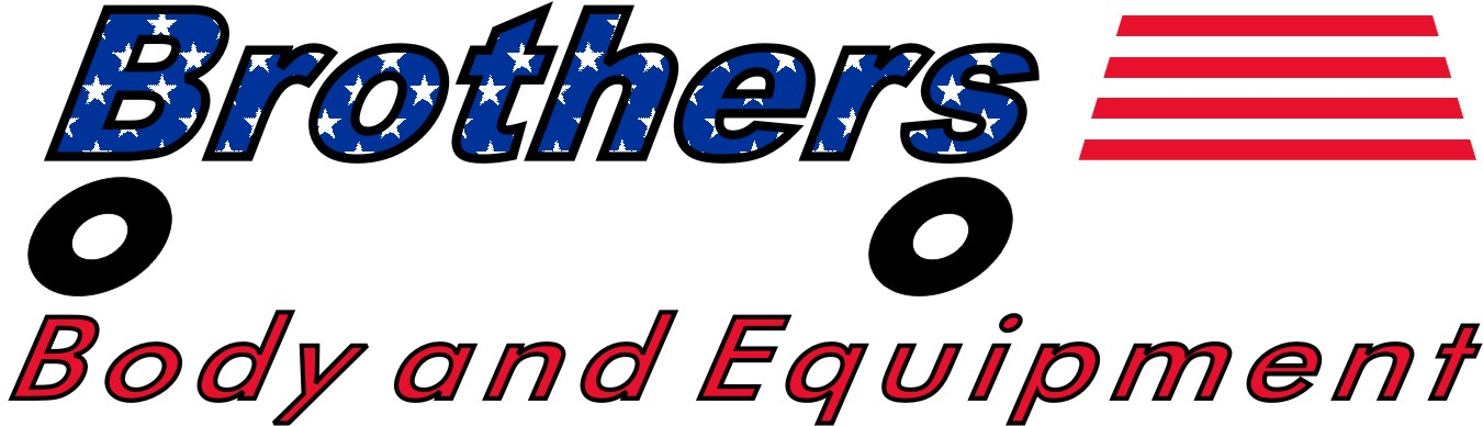 Brothers Body and Equipment, LLC