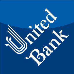 United Bank, Division of the Park National Bank