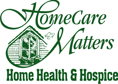 HomeCare Matters Home Health and Hospice