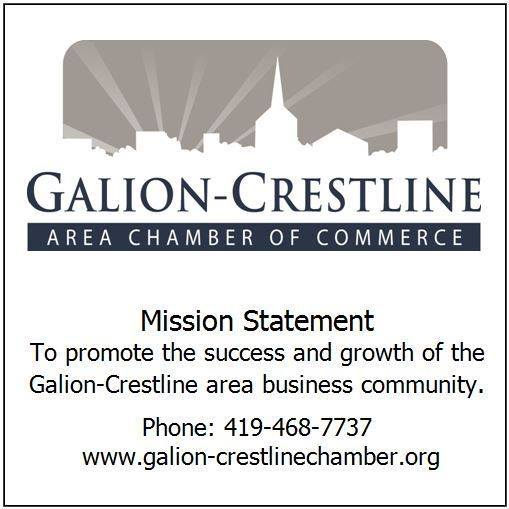 Galion-Crestline Area Chamber of Commerce