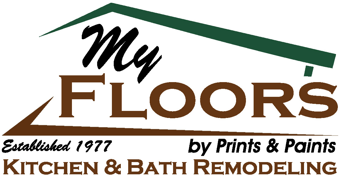 My Floors by Prints & Paints