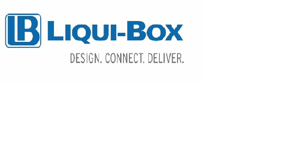 Liqui Box Corporation