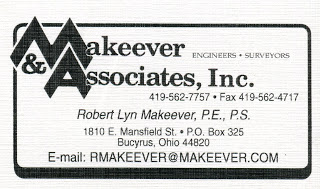 Makeever and Associates