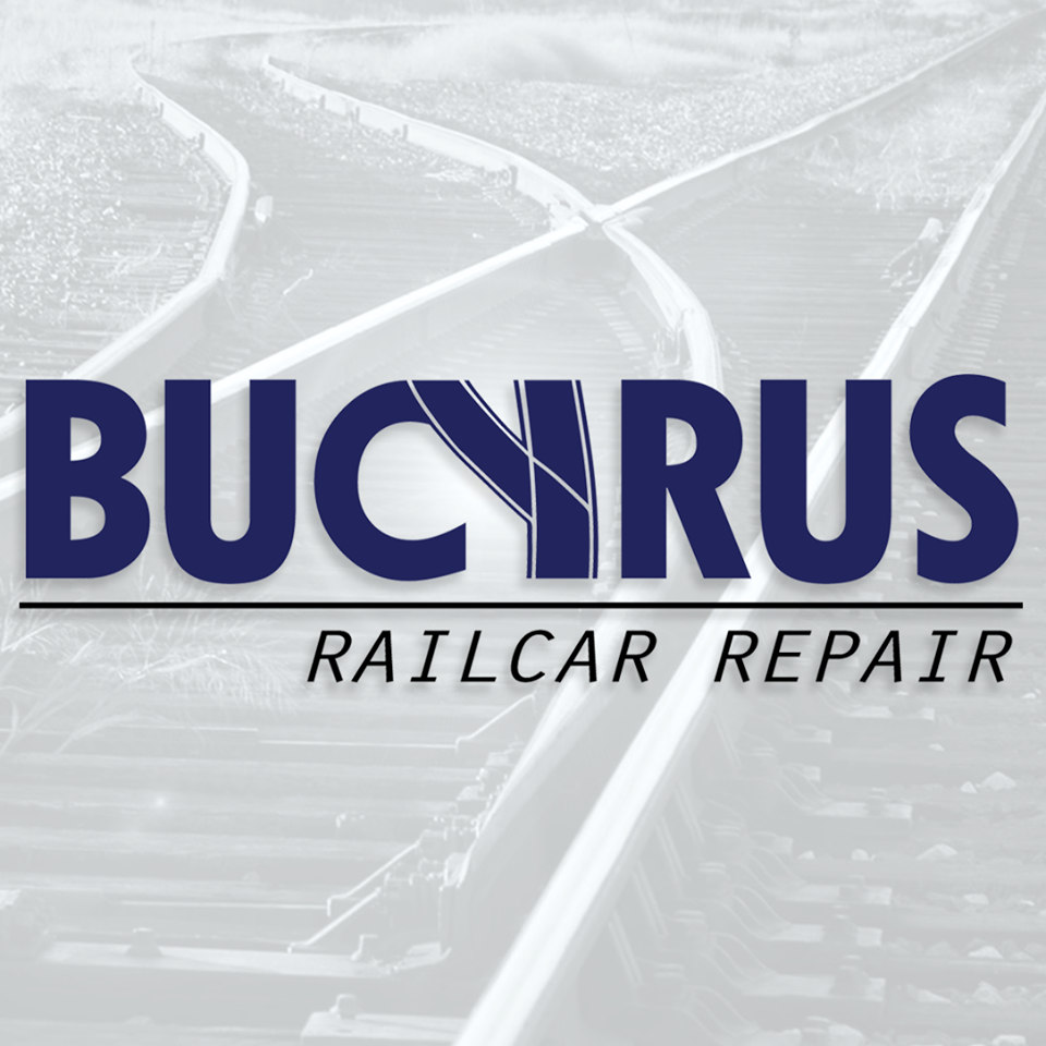 Bucyrus Railcar Repair, LLC