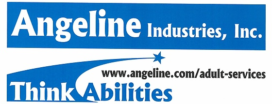 Angeline Industries, Inc.