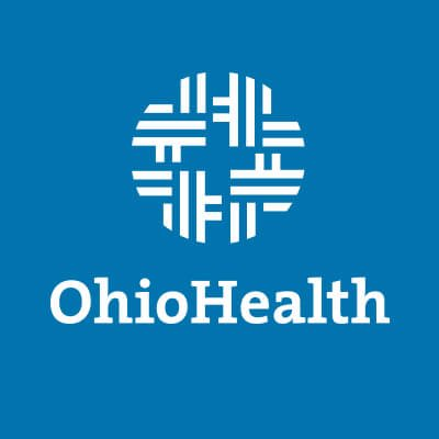 OhioHealth Mansfield Hospital