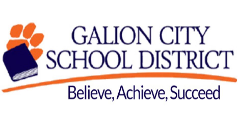 Galion City Schools
