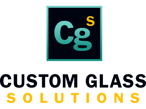 Custom Glass Solutions