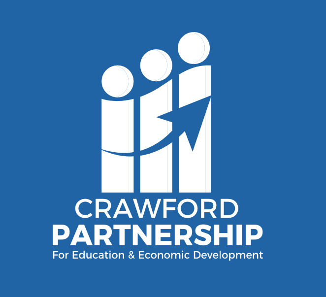 Crawford Partnership