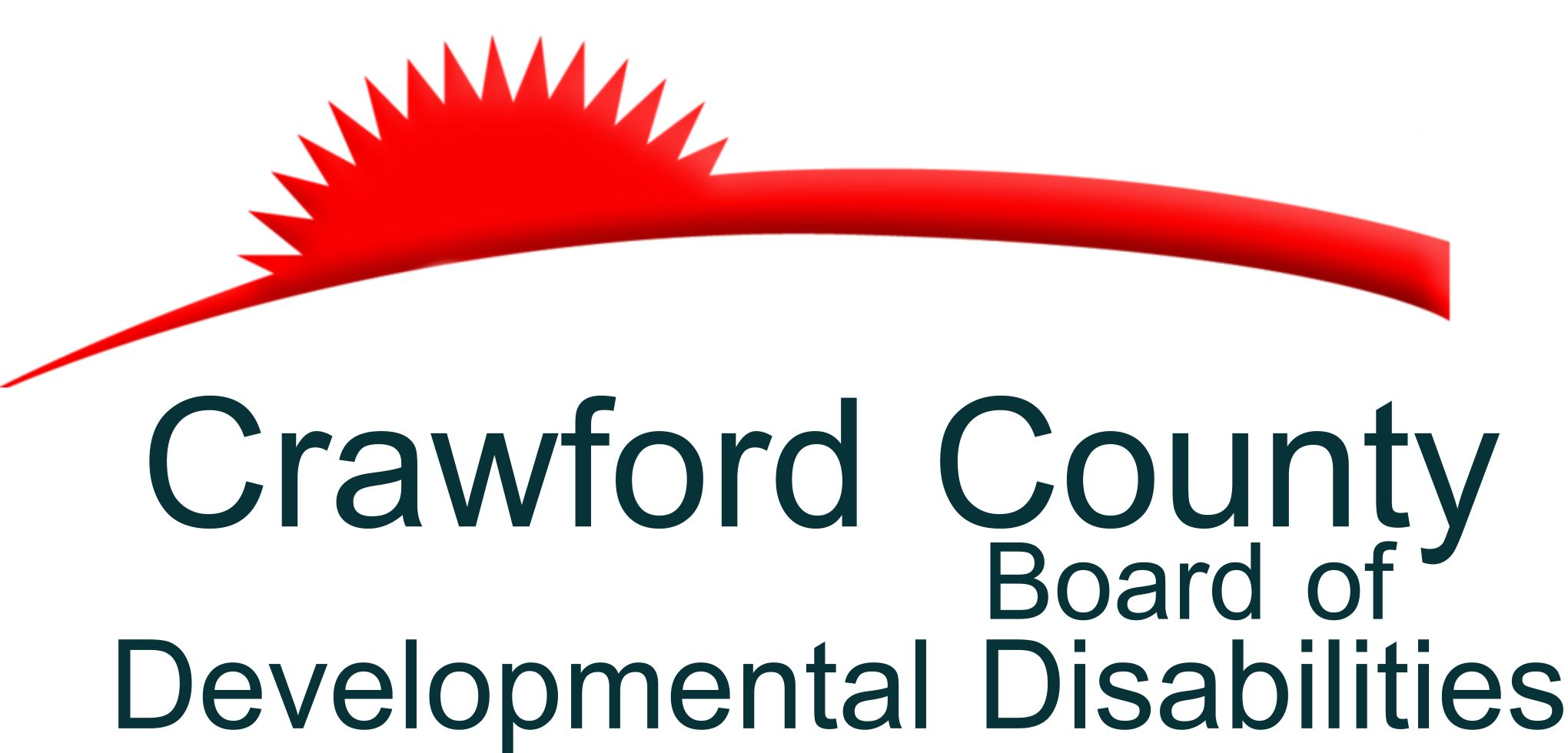 Crawford County Board of Developmental Disabilities