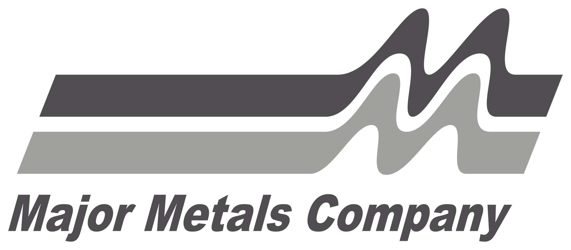 Major Metals Company