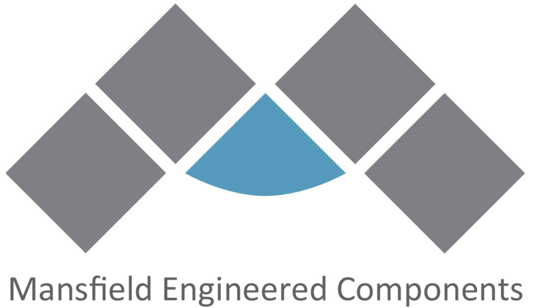 Mansfield Engineered Components