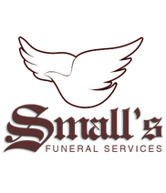 Small's Funeral Services