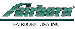 Fairborn USA Inc
